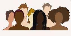 Talk About Race
