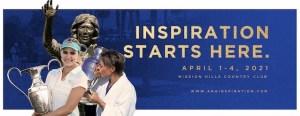 ANA Inspiration Banner 2021