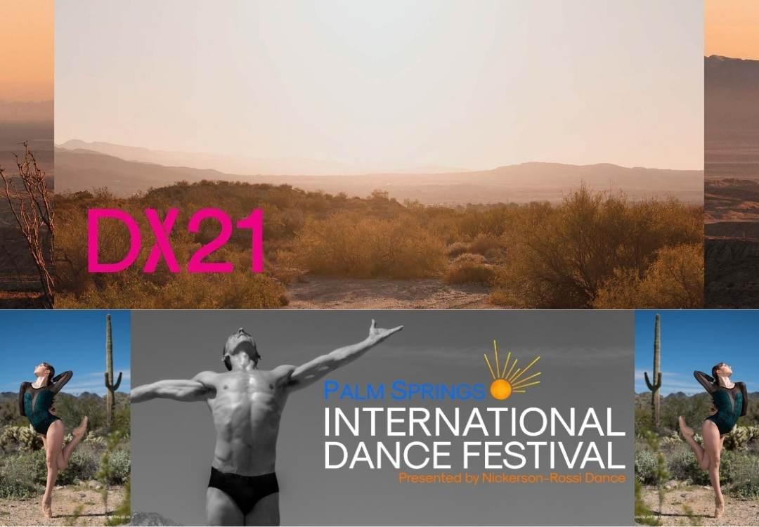 Gay Desert Guide Collage Mar 12 2021