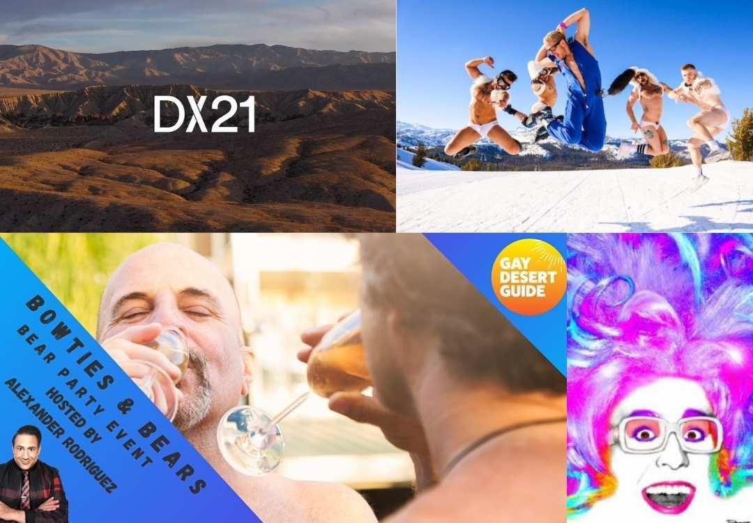 Gay Desert Guide Collage Mar 15 2021