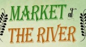 Market at The River