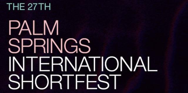 27th ShortFest Logo 2021