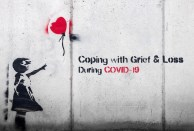 Coping Grief COVID-19