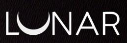 LUNAR the Sonoran Logo