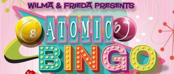 Atomic Bingo2