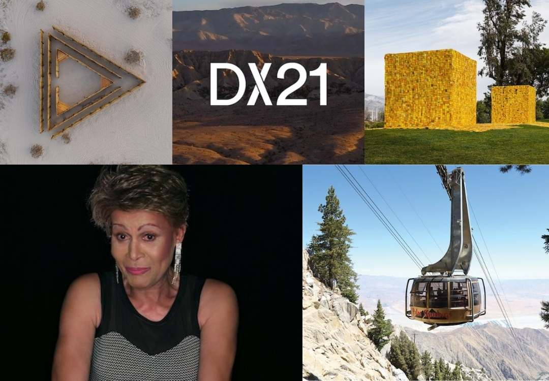 Gay Desert Guide Collage May 14 2021