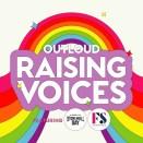 Outloud Raising Voices 2021 SQ