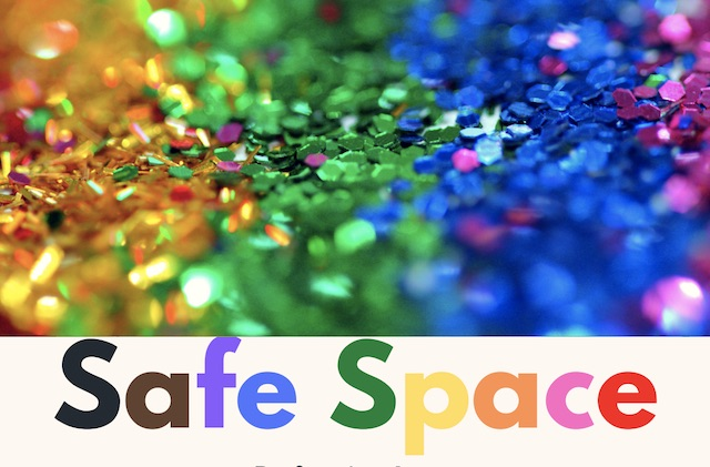 Safe Space Performing Arts