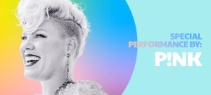 Special Performance Pink Cant Cancel Pride 2021