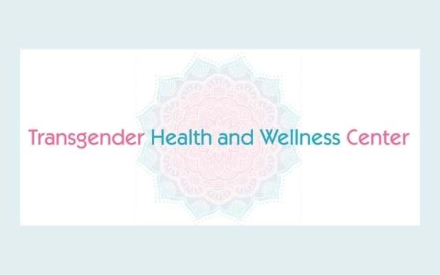 Transgender Health Wellness Center