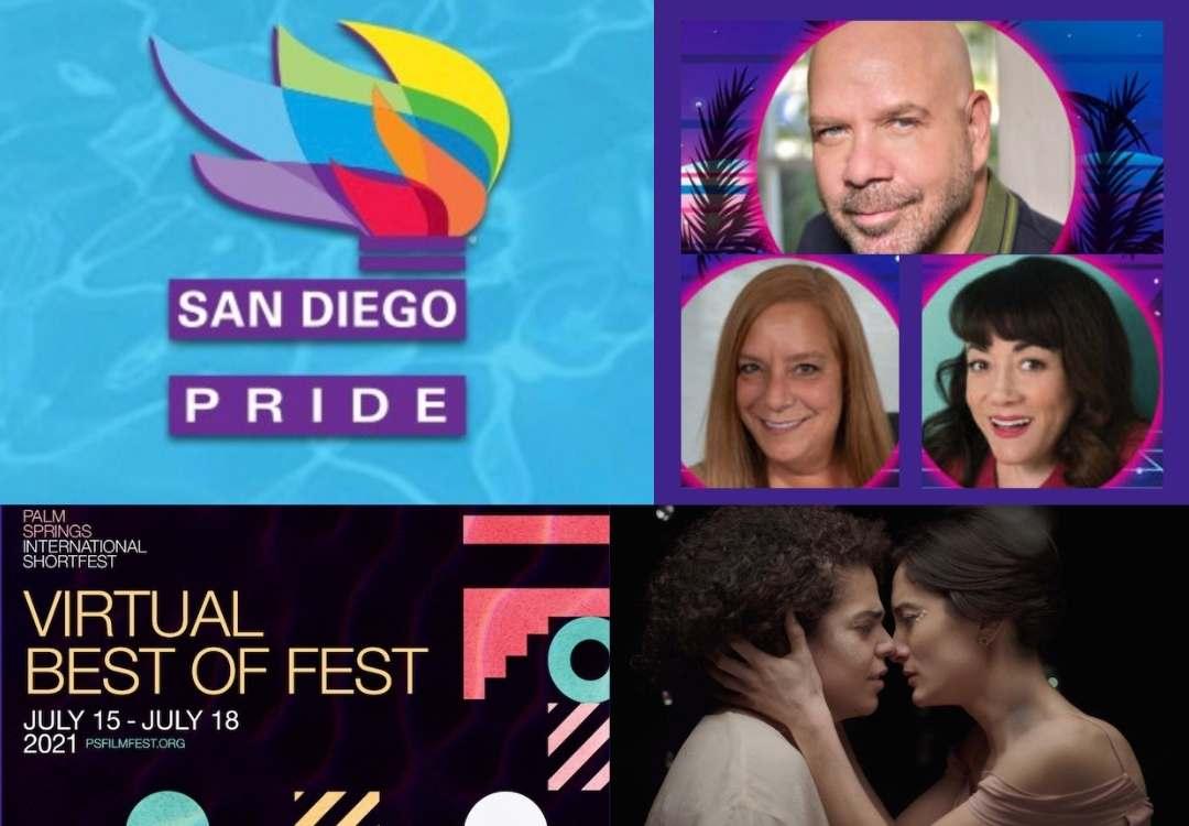 Gay Desert Guide Collage Jul 16 2021
