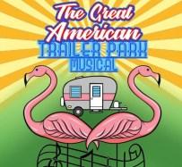 Great American Trailer Park Musical 2