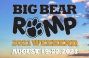Big Bear Romp 2021