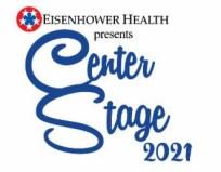 Center Stage 2021