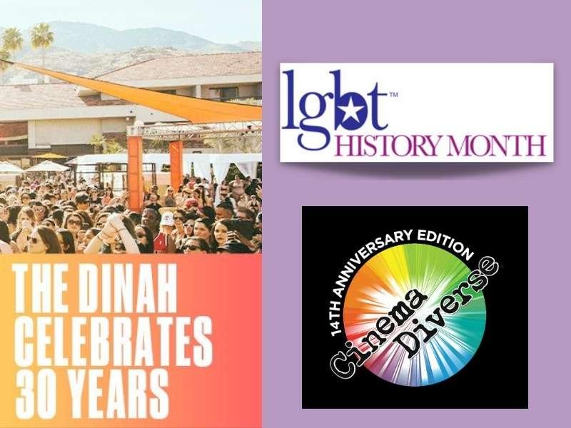 Gay Desert Guide Collage September 27 2021