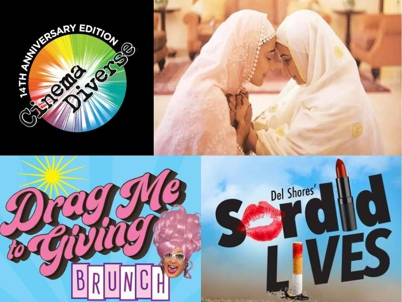 Gay Desert Guide Collage Sep 24 2021