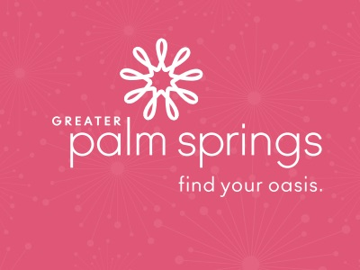 Greater Palm Springs Find Your Oasis
