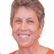 Kim Kieler