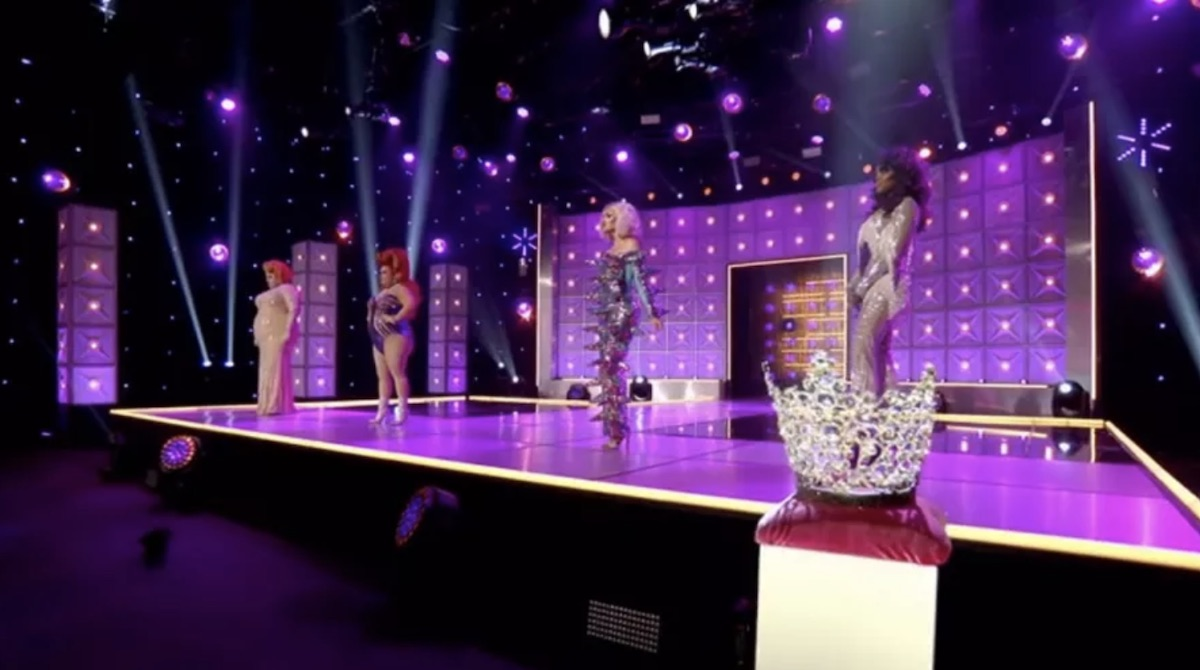 RPDR AS6 EP12