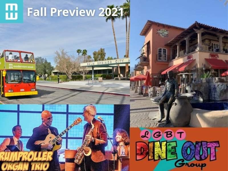 Gay Desert Guide Collage October 11 2021