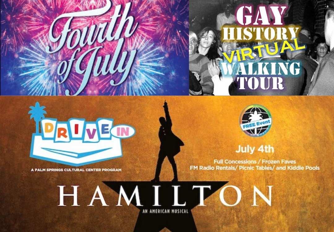 Gay Desert Guide Collage Jul 3 2020