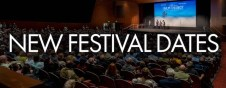 PSIFF New Festival Dates