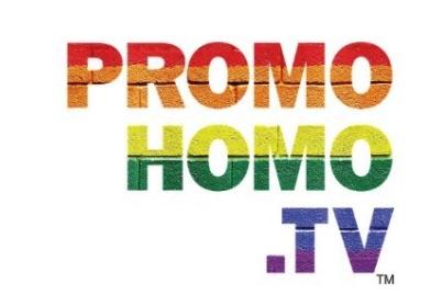 PromoHomoTV
