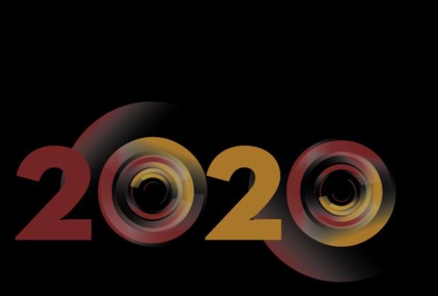 NCLR 2020 Anniversary Virtual Celebration