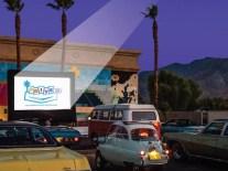 pscc-drive-in-summer-schedule-2020