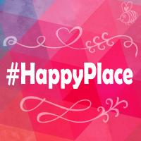 HappyPlacesquare
