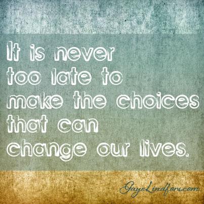 change-life-1