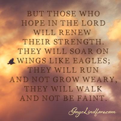 Eagles-Wings