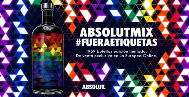 MASTER-ABSOLUT-MIX