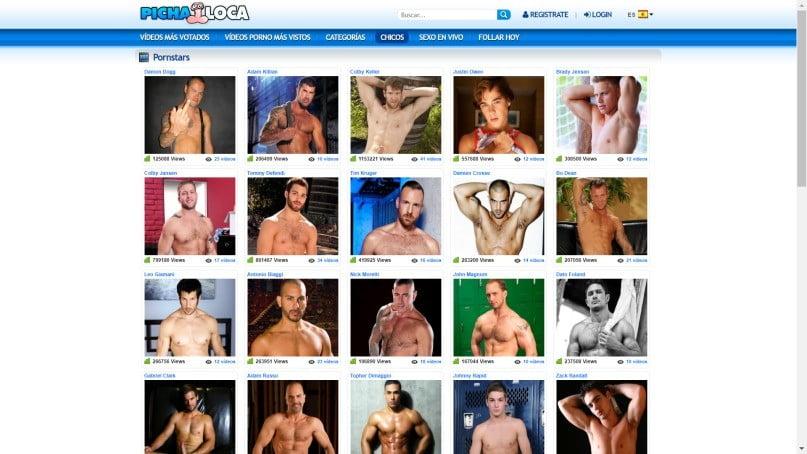 Videos X Gay Ver Videos Porno Online Gratis