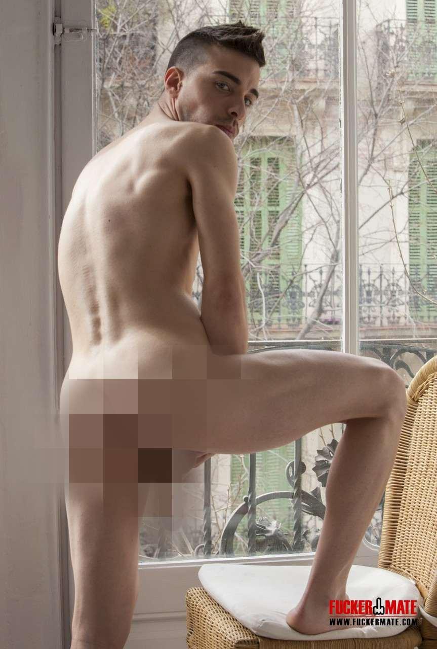 PORNO GAY X VIDEOS VIDEOS PORNO TRIOS CASEROS