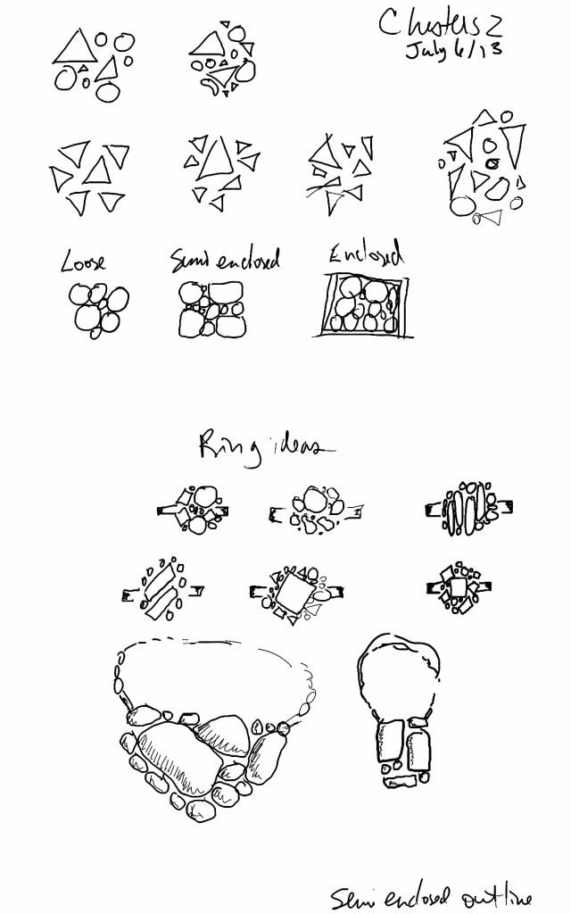 Sketch6684847