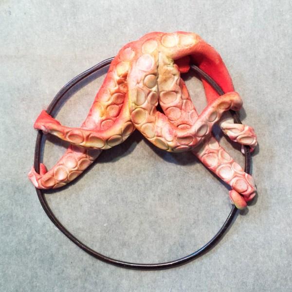 tentacles-27