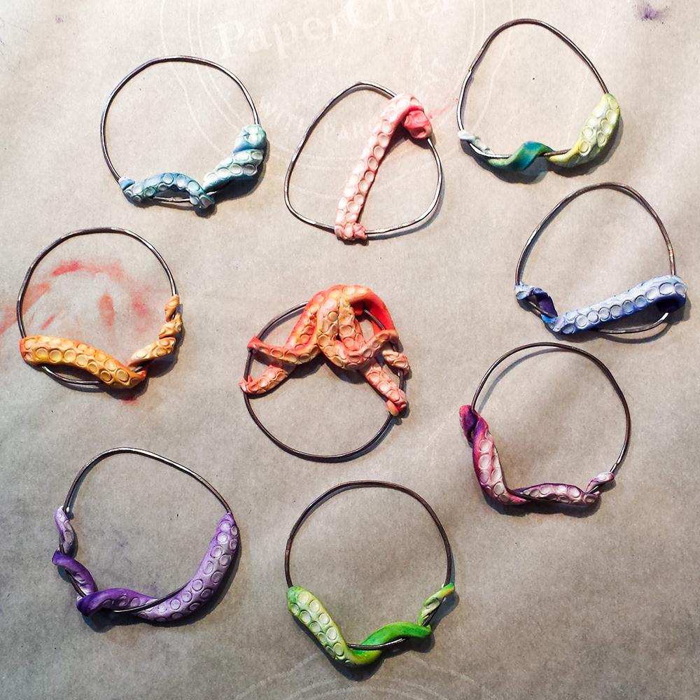 tentacles-28