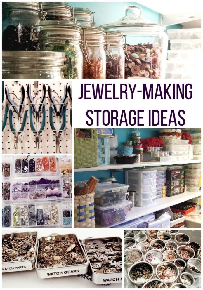 jewelrymakingstorage