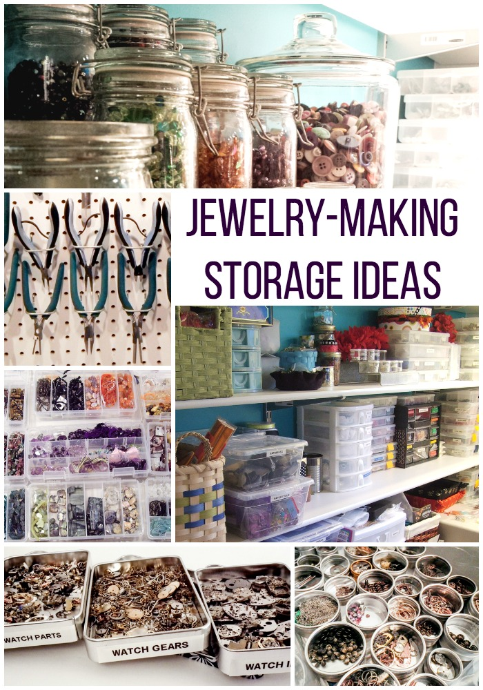 jewelrymakingstorage