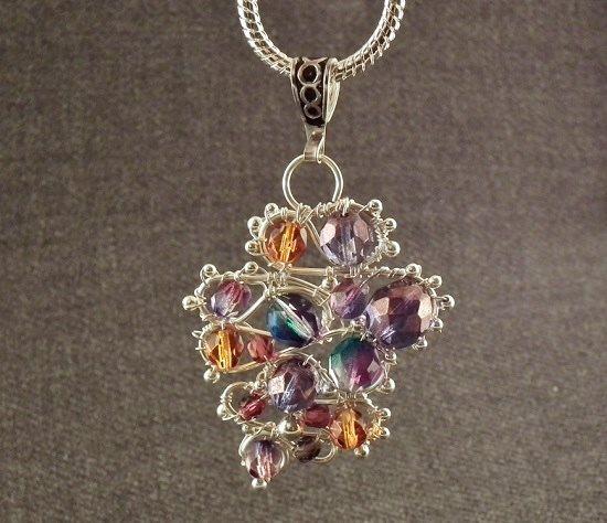 0020.baroque-wire-bead-pendant3.jpg-550x0