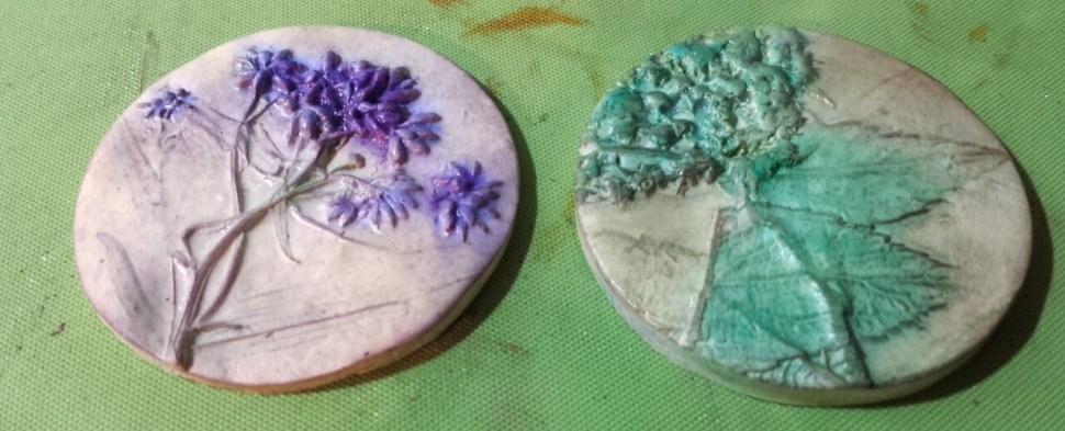 11-Botanical-faded