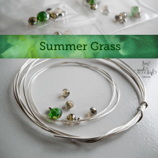 million-ring-design-coloursequence1-summergrass
