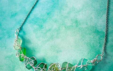 Holiday Jewellery Sale!
