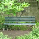 bench-park3-Copy