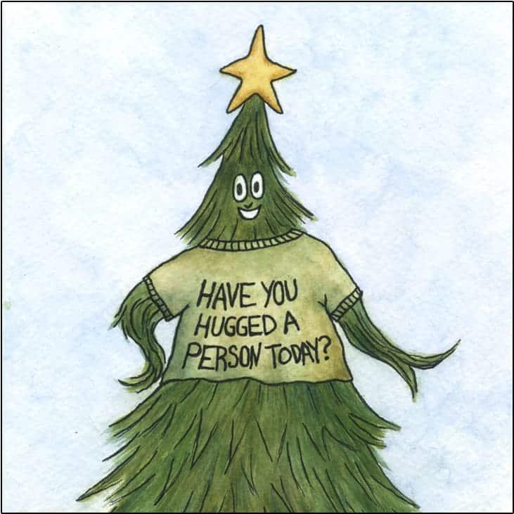 Holiday category thumbnail