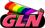 Gay Liberation Network
