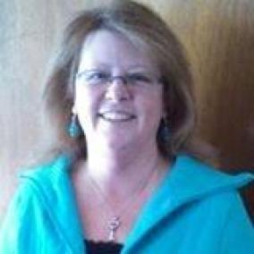 Debbie Flewelling