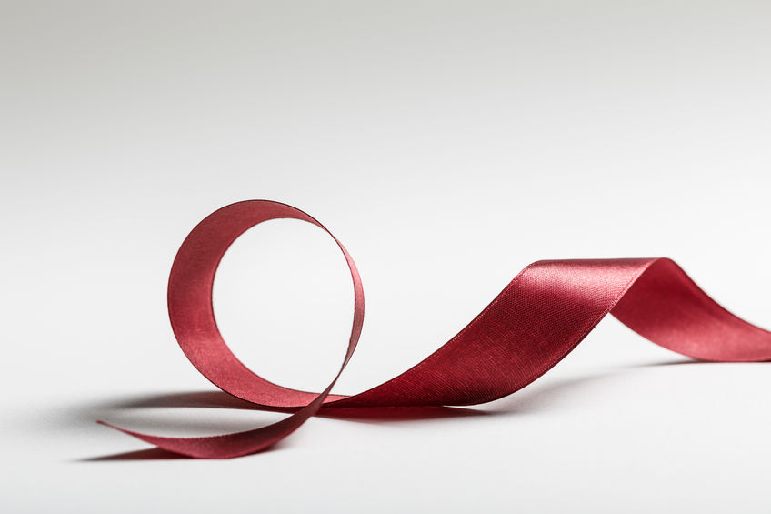 Fighting the HIV Stigma within our Community