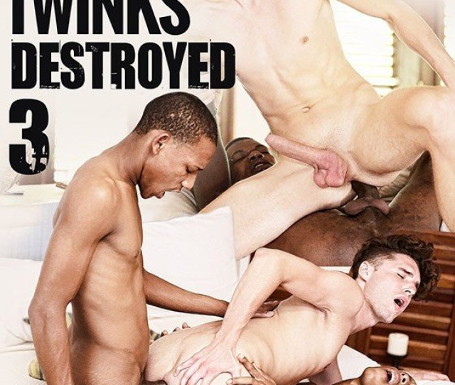 Bareback Monster Cocks Twinks Destroyed  Dvdrip